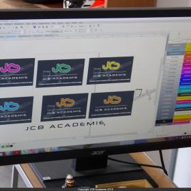 Formation aérographe design JCB ACADEMIE 02